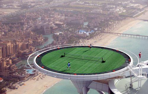 Burj Al Arab Data Photos Plans Wikiarquitectura