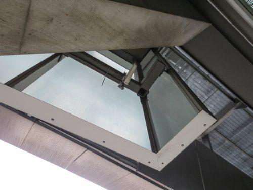 41 Cooper Square - Cooper Union - Data, Photos & Plans ...