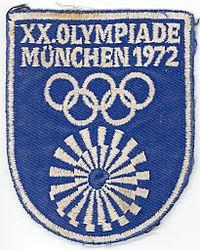 medaillenspiegel olympiade