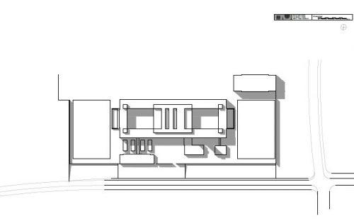 ✅ Hunstanton School - Data, Photos & Plans - WikiArquitectura