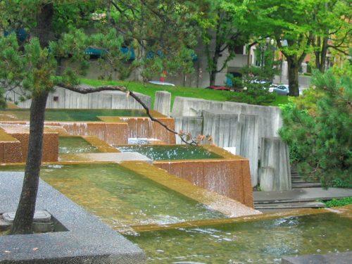 Famous Landscape Architecture Designs simple famous landscape architecture designs d inside design ideas