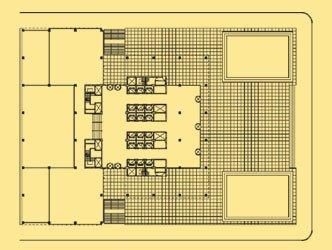 seagram building ppt